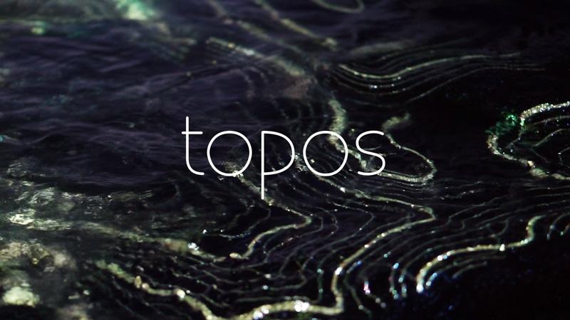 topos_cover_