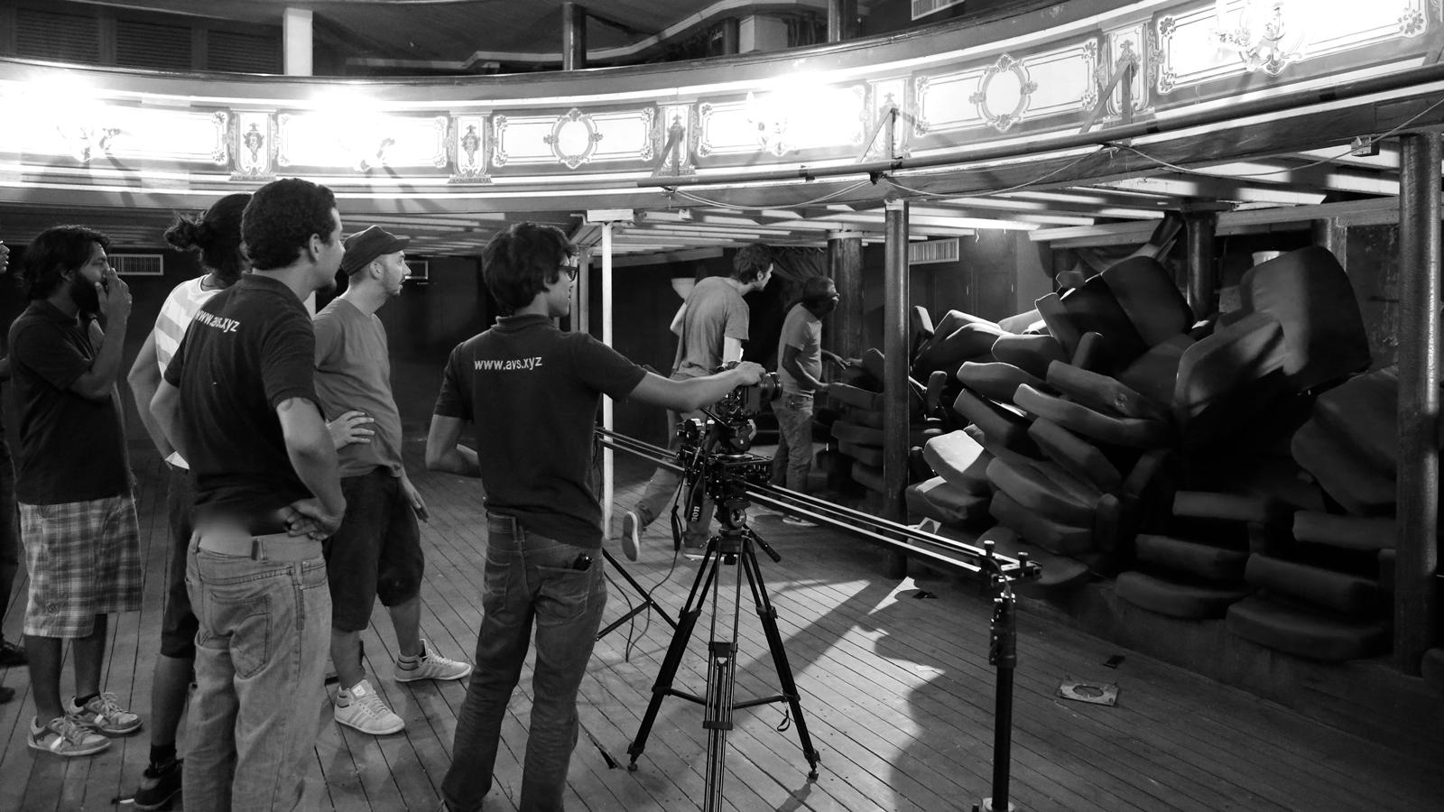 03_tournage01